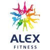 Сеть фитнес-клубов «ALEX FITNESS»