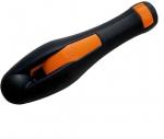Расходные материалы для ручек садового инструмента