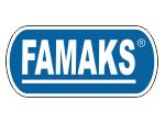 FAMAKS