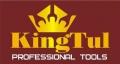 KINGTUL KRAFT