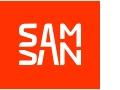 SAMSAN