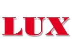Продукция Lux – дополнительные источники света и аксессуары