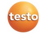 Всем любителям функционального измерительного инструмента: Testo уже в продаже!