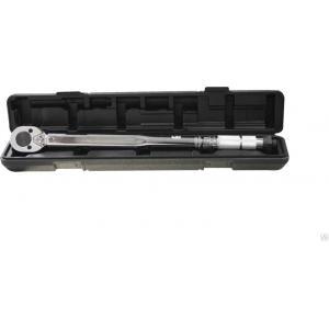 Ключ динамометрический 1 2 28-210 Нм BERGER BG-12TW - цены ... be7df7006e2