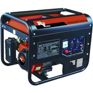 Стабилизатор теплоком для газового котла купить