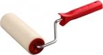 Валик в сборе 100% шерсть ворс 9 мм, STURM, 1-9040-9-40-9