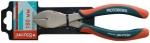 Профессиональные бокорезы 180 мм, STURM, 1020-02-4-180
