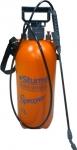 Опрыскиватель ручной с пулевизатором 1,25 л, STURM, 3015-20-1