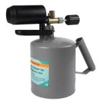 Паяльная лампа, STURM, 5015-01-15