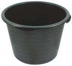 Кадка пластиковая для перемешивания раствора, FIT