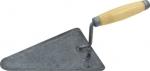 Кельма бетонщика эконом 195 мм, FIT, 05868