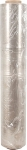 Стрейч-пленка серая (вторичка) 500 мм х 300 м х 20 мкр, FIT, 11843