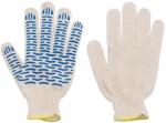 """Перчатки вязаные (4 нити; размер 20) """"Волна"""", FIT, 12491"""