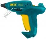 Клеевой пистолет Профи, FIT, 14355