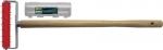Игольчатый валик для гипсокартона, FIT, 15280