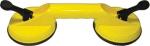 Стеклодомкрат двойной, FIT, 16960