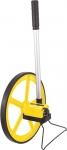 Колесо измерительное, 318 мм, диапазон 999 м, ручка 630-950 мм, FIT, 17810