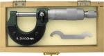 Наружный микрометр 0-25мм IT, FIT, 19909