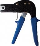 Монтажный инструмент KA-S, 6-10 мм, FIT, 26940