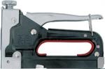Мебельный степлер для узких скоб, FIT, 32114