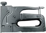 Мебельный степлер для широких скоб Профи, FIT, 32155