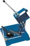 Станок для УШМ усиленный, диски 115-150мм, FIT, 37865