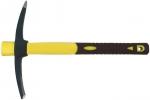 Кирка фиброглассовая усиленная ручка 400 гр, FIT, 44468