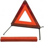 Знак аварийной остановки усиленный, FIT, 64709