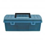 Ящик пластиковый для инструмента, FIT
