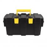 Ящик пластиковый для инструмента 13'', FIT