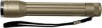 Светодиодный фонарик 8 LED IT, FIT, 67727