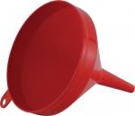 Пластиковая воронка 19х16см РОС, FIT, 67830