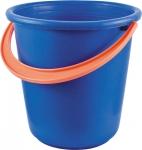 Пластиковое хозяйственное ведро, FIT, 67841