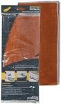 Полотенце для кузова ''Форвард'', 300*600 мм, 1 шт./упак., микрофибра (1404010), FIT, 68635