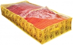 Кофр для хранения одеял и пледов 900х440х150мм, FIT, 69310