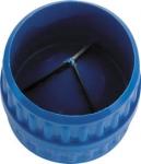 Зенковка (съемник фасок) для труб из цветных металлов металлопластиковых, FIT, 70678