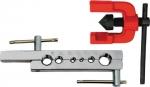 Развальцовка, 6-15 мм, FIT, 70680