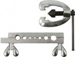 Развальцовка усиленная, 5-6-8-10-12-14-16 мм, FIT, 70685
