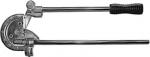 Трубогиб 16 мм, FIT, 70816