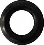 Прокладка-кольцо диаметр, FIT