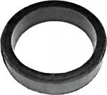 Манжета круглая (для унитаза), FIT, 74271