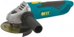 Угловая шлифмашина AG-125/751, FIT, 80280
