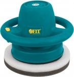 Автополировальная машина CP-110, FIT, 80553