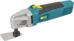 Многофункциональный инструмент, 0,260 кВт, MT-260, FIT, 80566