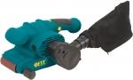 Ленточная шлифмашина BS-650, FIT, 80571