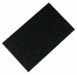 Фильтр панельный для систем воздухоочистки, ABAC, 1625178719