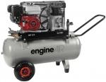 Компрессор EngineAIR A39B/50 5HP, ABAC, 4116002087
