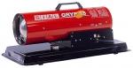 Дизельная тепловая пушка 15 кВт Gryp 15 М (дизель, керосин), SIAL, 20821031