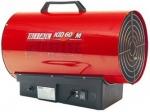 Газовая тепловая пушка 34,8-58,4 кВт KID 60 M (пропан-бутан), SIAL, 20821042