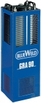 Установка водяного охлаждения G,R/A, 90, BLUEWELD, 802043